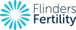 Flinders Fertility